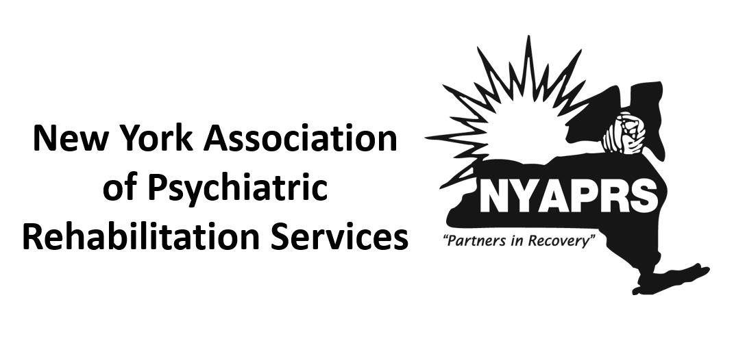NYAPRS logo