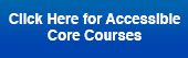 Accessibility course button